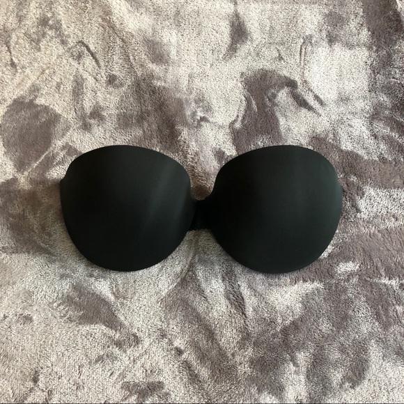 Calvin Klein Other - Calvin Klein Strapless Bra- worn once